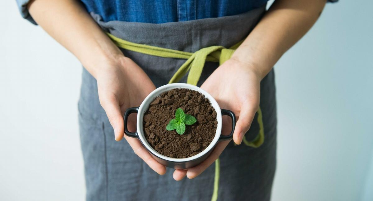 紙コップで地球環境保全に協力し、防災グッズで大活躍! もっと紙コップを使おう!