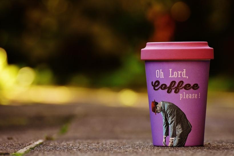 リッド フタ コーヒーカップ