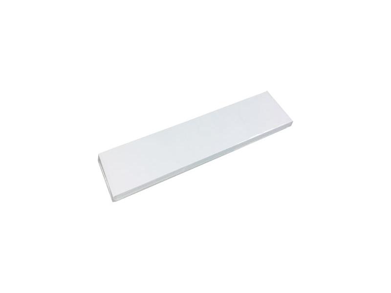 8折りエプロン 紙タイプ 395X600