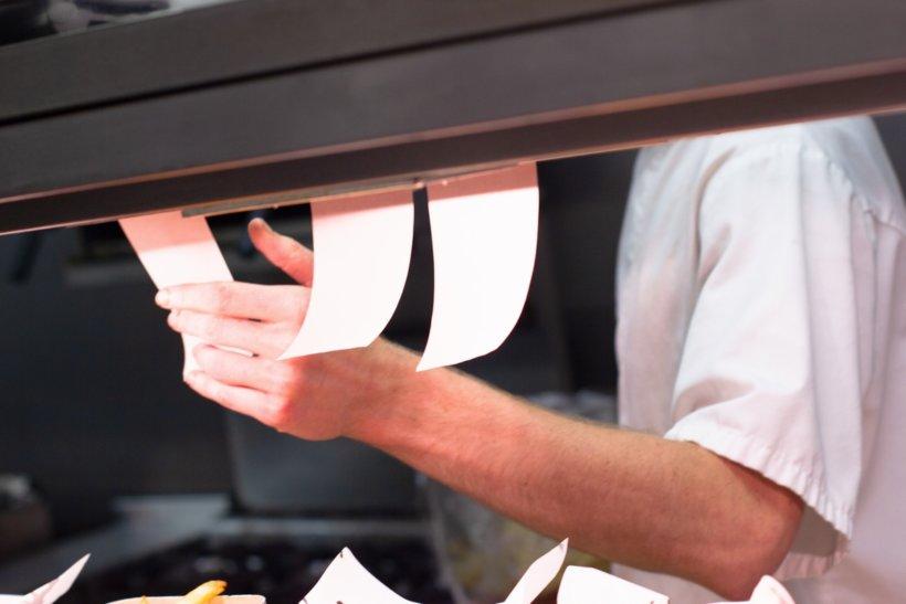 今、日本でゴーストレストランが注文されている理由