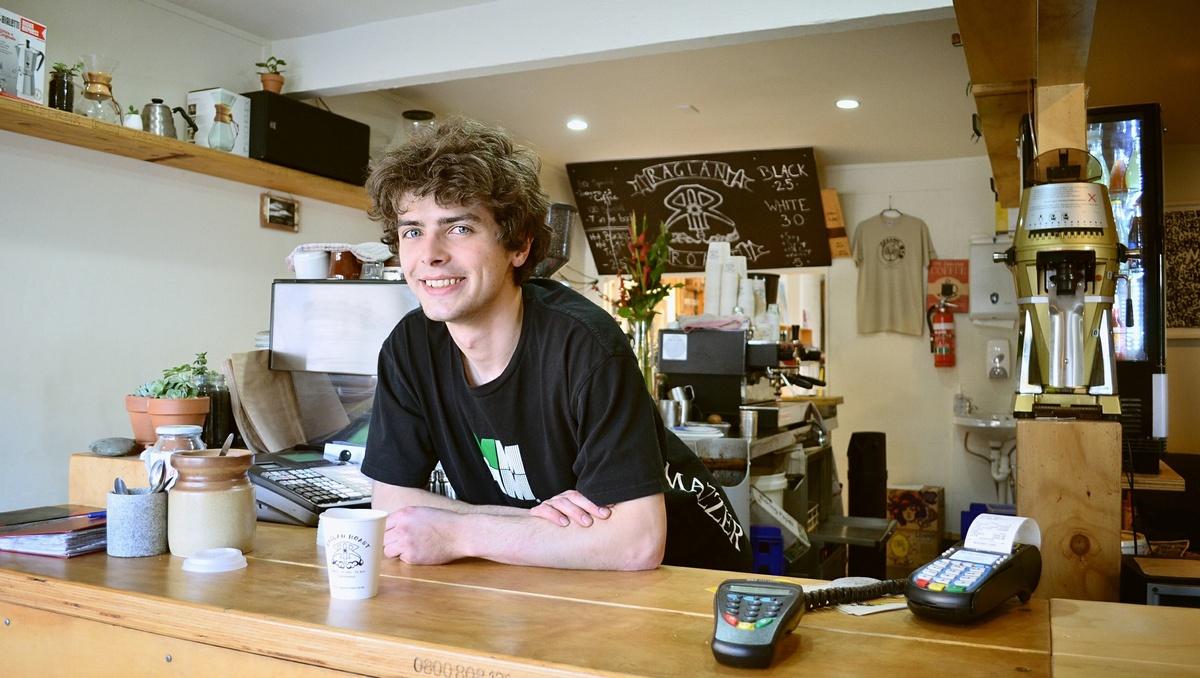 いつか開業したい!! |儲かるお店の経営者になるコツ