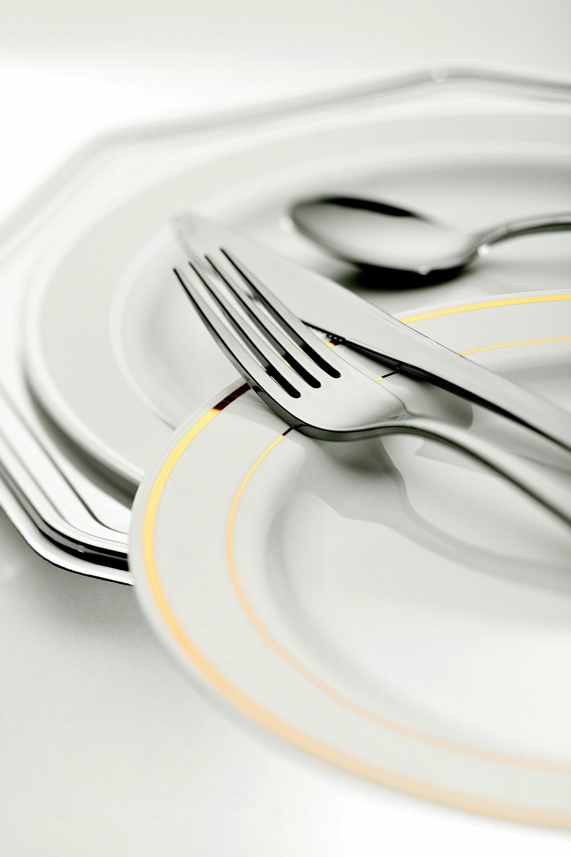 食器 皿 tableware カトラリー
