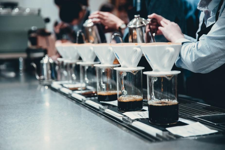 いつか開業したい!!|大好きな自分好みのカフェを開業したい! Part2