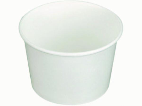 アイス・ヨーグルト用  カップ
