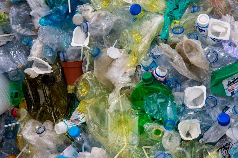知って得する バイオマスプラスチックとは何ですか