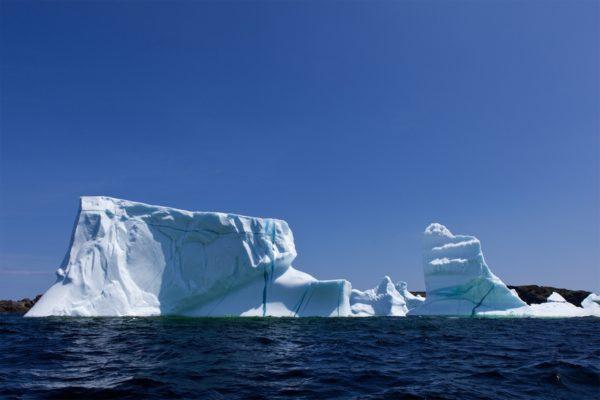 バイオマスプラスチック製品で地球温暖化ガス(CO2)を削減?!
