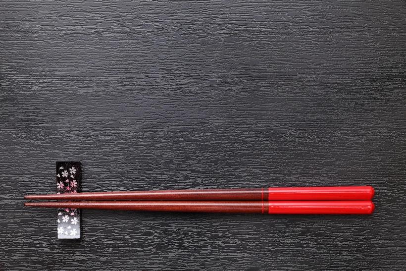 お店で使える多彩な箸の種類とは|知っていれば得する情報