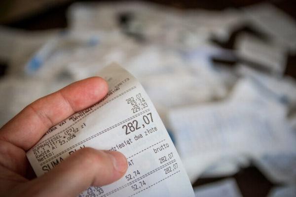 今後を予測!? 軽減税率が飲食店に与える影響