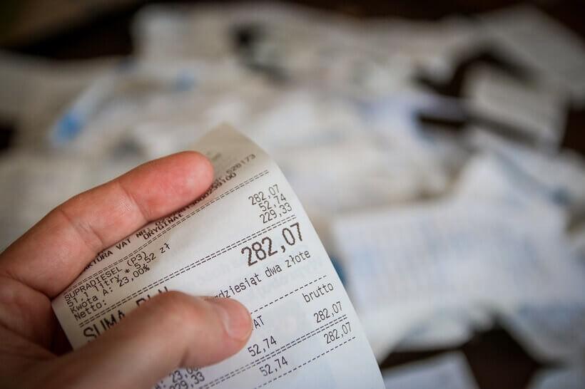 生き残る飲食店が行う、2つの軽減税率の対策とは!?