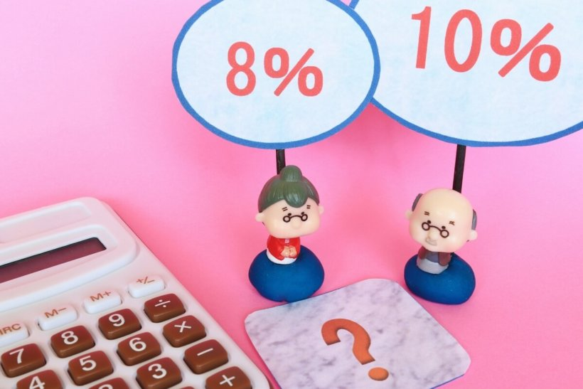 テイクアウトを選ぶ4つの理由を分析し、売れるお店になる!?