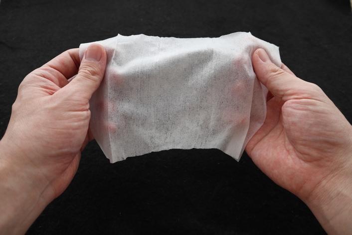 アフターコロナ おしぼり 抗ウィルス 抗菌 除菌