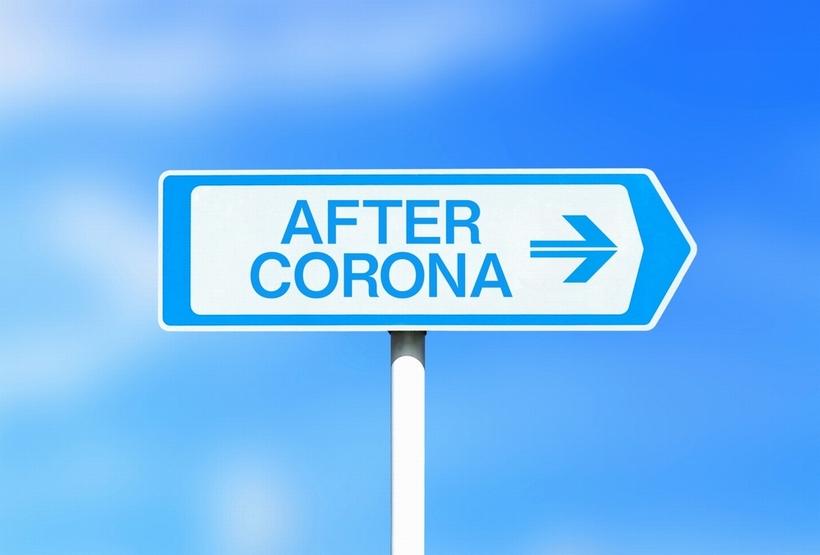 アフターコロナ-飲食店を開くために用意すべき8つの対策とは?