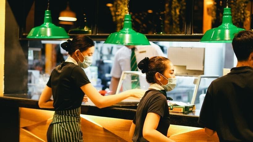 飲食店が勝ち抜いていくための4つの方法|アフターコロナ|メニューの改定編