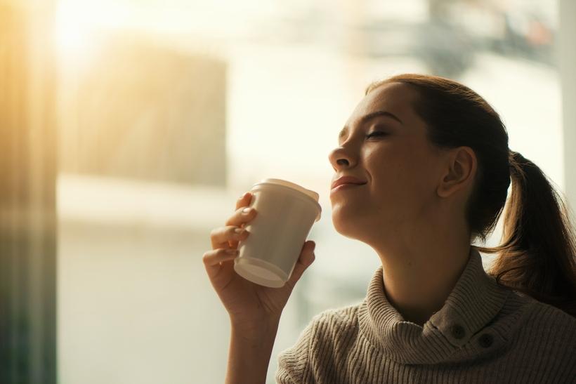 コーヒースタンド-スペシャリティコーヒーを気軽に楽しめる時代へ