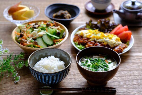 ミニサイズ弁当・惣菜が人気の4つ理由