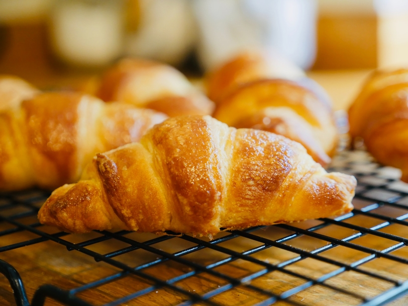 本格パンをお取り寄せ!冷凍パンが人気